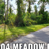 Home for Sale 0.2 acre, 504 Meadow Rd, Zip Code 33973