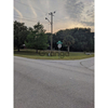 Land for Sale 1.15 acre, 2212 W Matte Rd, Zip Code 33825