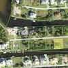 Land for Sale 0.253 acre, 24209 Blackbeard Blvd, Zip Code 33955