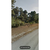 Land for Sale 9801 sq.ft, 567 Eisenhower Blvd, Zip Code 33974