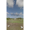 Land for Sale 29 acre, 1132 Graystone Ave, Zip Code 33974