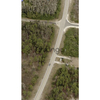 Land for Sale 292 sq.ft, 1016 Homestead Rd S, Zip Code 33974