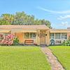 1 Bedroom Home for Sale 804 sq.ft, 2539 Coolidge St, Zip Code 33020