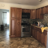 4 Bedroom Home for Rent 1500 sq.ft, 2103 N 20th Ave, Zip Code 33020