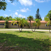 4 Bedroom Home for Sale 2471 sq.ft, 6400 SW 112th St, Zip Code 33156