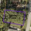 Land for Sale 0.23 acre, 0 Cincinnati St, Zip Code 34286