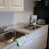 1 Bedroom Home for Rent 400 sq.ft, 1322 N 22nd Ave, Zip Code 33020