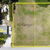 Land for Sale 0.457 acre, 5540 Thomas St, Zip Code 33922