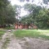 Land for Sale 1458 sq.ft, 841 Seminola Blvd, Zip Code 32707