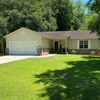 3 Bedroom Home for Sale 1440 sq.ft, 2119 Faulk Dr, Zip Code 32303