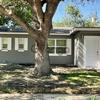 5 Bedroom Home for Sale 1430 sq.ft, 3280 Daryl Terrace, Zip Code 32796