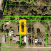Land for Sale 0.13 acre, 0 N Goodwin St, Zip Code 32744