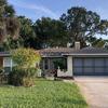 2 Bedroom Home for Sale 1687 sq.ft, 7116 Box Elder Dr, Zip Code 34668