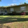 3 Bedroom Home for Sale 1224 sq.ft, 1521 SE 23rd Ln, Zip Code 32641