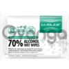 Alcohol Disinfectant Wipes in India