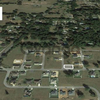 Land for Sale 0.15 acre, 171 NW 44th St, Zip Code 34475