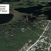 Land for Sale 26 sq.ft, 24845 NE 133rd St, Zip Code 32134