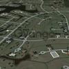 Land for Sale 0.22 acre, 24464 Manizales Ct, Zip Code 33955