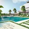 3 Bedroom Apartment for Sale 109 sq.m, San Pedro del Pinatar