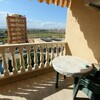 1 Bedroom Apartment for Sale 50 sq.m, Center