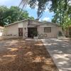 3 Bedroom Home for Sale 1535 sq.ft, 2316 W Virginia Ave, Zip Code 33607