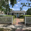 3 Bedroom Home for Sale 1325 sq.ft, 3620 W Platt St, Zip Code 33609