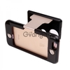 "3D VR CASE 2nd Virtual Reality Glasses for 5.5"" iPhone 6 Plus / 6S Plus Golden"
