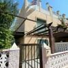 3 Bedroom Apartment for Sale 125 sq.m, Beach