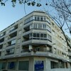3 Bedroom Apartment for Sale 84 sq.m, Center