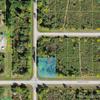 Land for Sale 0.3 acre, 12042 Gisinger Blvd, Zip Code 33981