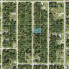 Land for Sale 0.23 acre, 3320 Monarch St, Zip Code 33948