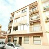 3 Bedroom Apartment for Sale 77 sq.m, Center