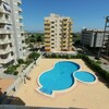 1 Bedroom Apartment for Sale 49 sq.m, Center