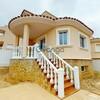 2 Bedroom Villa for Sale 110 sq.m, San Miguel de Salinas