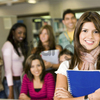 US CPA Exams in India