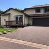 3 Bedroom Townhouse for Sale 1650 sq.ft, 6690 Gretchen Ct N, Zip Code 55128