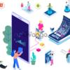 Web Development In India