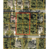 Land for Sale 0.92 acre, Candia Ave, Zip Code 34286
