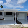 3 Bedroom Home for Sale 1256 sq.ft, 930 NW 43rd St, Zip Code 33127