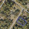 Land for Sale 0.229982 acre, Manchester Terrace, Zip Code 34286