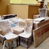 Certified Packers And Movers Rajpura