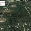 Land for Sale 0.24 acre, 221 Lancaster St, Zip Code 32148