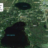 Land for Sale 0.23 acre, 498 Tropic Ave, Zip Code 32148