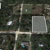 Land for Sale 1.16 acre, 7443 SW 155th St, Zip Code 34432