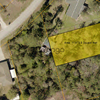 Land for Sale, 6th Ave, Zip Code 32724