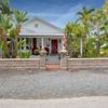 2 Bedroom Home for Sale 1315 sq.ft, 1022 Catherine St, Zip Code 33040
