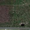 Land for Sale 40 acre, 7355 Porter Grade Rd, Zip Code 32421