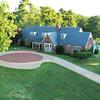 4 Bedroom Home for Sale 4246 sq.ft, 1765 Riverside Dr, Zip Code 30501