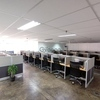 Fully Furnished Window Office for Lease (80 pax)