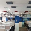 65-Seater Office Space for Lease in Makati City